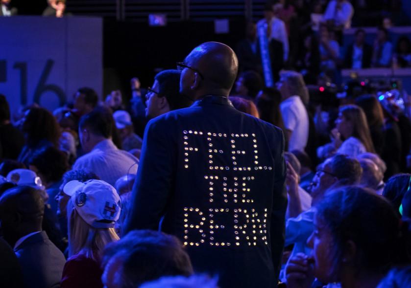 feel-the-bern